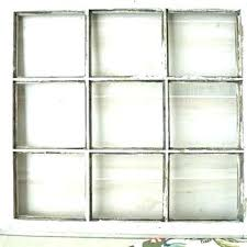 old wood windows for wooden window frames distressed square frame chippy suppliers durban win