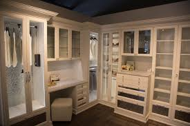 modern exquisite california closets nj california closets see inside interior design san francisco ca
