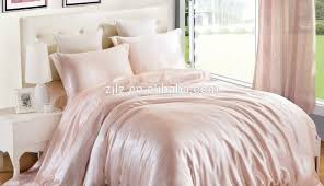 baby gray gold full walls de single light bedding and sheets ideas blush pretty asda double