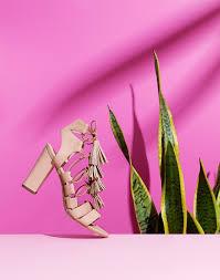 Loeffler Randall Resort 16 Shoes Collection | Loeffler randall ...