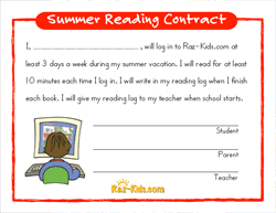 Raz Kids Correlation Chart Interactive Ebooks For Children