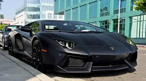 aventador matte black. matte black aventador picture r