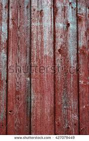 red barn wood. Vertical Old Red Barn Wood Panel