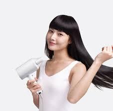 Máy sấy tóc cầm tay ZHIBAI HL3