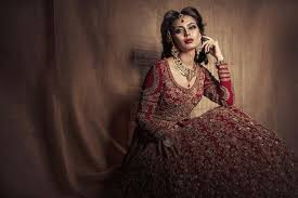 professional experienced asian bridal makeup artist hairstylist leicester uk in leicester leicestershire gumtree