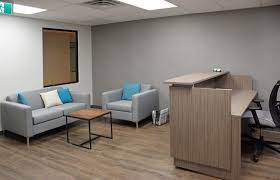 commercial office design office space. For A Commercial Space Renovation. We Selected Vinyl Flooring Based On It\u0027s Durability Which Made It The Best Option This Office Space. Design I