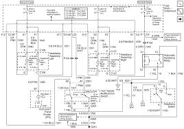 2004 peterbilt 379 wiring diagram