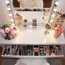 finding the right light for makeup makeup tutorials for beginners everything you need to