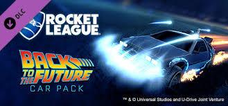 """rocket league""的图片搜索结果"
