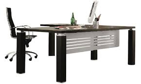office furniture for women. Wood Executive Desk Home Office Desks For Women Furniture Design