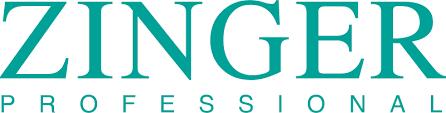 <b>Компактная минеральная пудра</b> | Zinger Professional