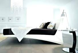 cool bed frames for guys. Interesting Guys Cool Bed Frames For Guys King Unique With Storage Futuristic Packed Beds  Creative In Decorating Amusing To Cool Bed Frames For Guys F