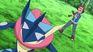 Pokemon XYZ Episode 25 Full HD In English. - YouTube