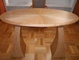 Fine Custom Furniture Makers