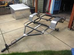 looking to start an offroad cing trailer build imageuploadedbyag free1451007975 264454