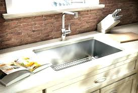blanco diamond sink. Blanco Diamond Sink Single Bowl Kitchen The Delightful Images Of .