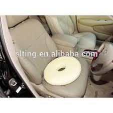 Contour Donut Seat Cushion Pillow Memory Foam Seat Cushion Buy