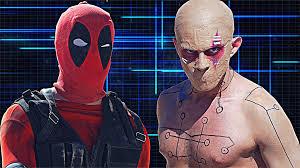 watch deadpool comic vs deadpool x men origins wolverine x men origins wolverine tmm