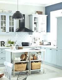 open kitchen island concepts with seating isl