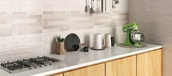 Kitchen tile flooring designs Porcelain Tiles Kitchen Floorings Nitco Tiles Floor Tiles Wall Tiles Ceramic Tiles Vitrified Tiles