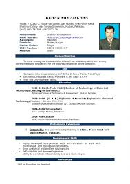 how to create a resume on microsoft word 2007 word resume templates creative ideas on job resume template