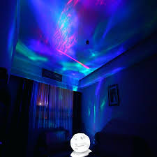 fun lighting for kids rooms. Boys Bedroom Lamps Amazing Fun Lights For Kids Rooms Also Light Room And Cool Childrens Lamp Lighting H