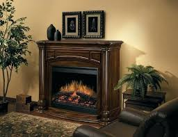 ready made fireplace premade fireplace surrounds ready made fireplace