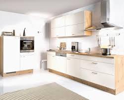 Durchreiche Küche Wohnzimmer Planen Die Besten Ideen Dieses