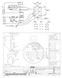 wiring 9 lead motor drum switch marathon 1 dualvoltrevtp 230v on drum switch wiring schematic wiring 9 lead motor drum switch marathon 1 dualvoltrevtp 230v on marathon motors wiring diagram