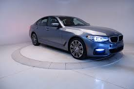 BMW 3 Series bmw 530i review : 2018 BMW 530i xDrive New Interior : Car 2018 / 2019