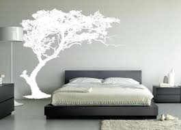 bedroom wall decor ideas hd: d wall decor for bedroom hd picture