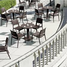 outdoor cafe chairs. Restaurant Chairs Outdoor Cafe E