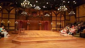 Orlando Shakespeare Theater 2019 All You Need To Know