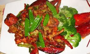 Order Online, Homes Kitchen Restaurant, New York, NY, Triple Delight,  Sesame Chicken, Hunan Beef, Peking Duck, Shrimp w. Lobster Sauce, Free  Delivry, ...