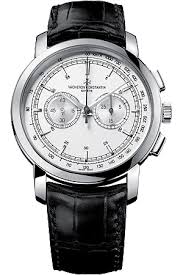 10 most expensive men s watches on fancy 2014 niclacoste classic design is the patrimony collection s strong suit beating mechanical rhythms both simple and highly sophisticated express the brand s very
