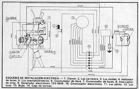 forum vespa piaggio vespaforum e mercatino di www vespaforever net 3-Way Switch Wiring Diagram Femsa Wiring Diagram #40