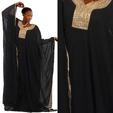 Jalabiya Abaya Designs Designer Party Wear Dubai Kaftans Royal Wedding Maxi Dress