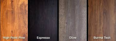 espresso vinyl plank flooring luxury vinyl flooring expresso press and go vinyl plank flooring installation