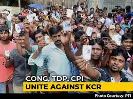 telangana-prepoll-news-vote-for-note-case-chandrab