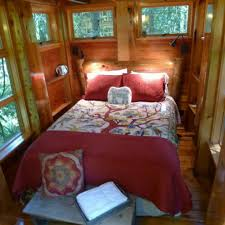 Cottage TreehouseTreehouse Bedding