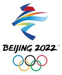 Зимние Олимпийские игры Википедия xxiv зимние Олимпийские игры Эмблема Официальный логотип