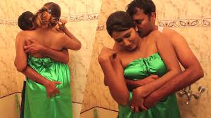 sexy bathroom romance Archives Hot Short Films Sexy Indian Hot.