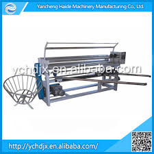 used polar cutting machine used polar cutting machine suppliers and manufacturers at alibabacom polar cutting machine
