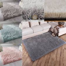 details about 6cm thick huge big extra large floor carpet rug mat gy area rugs living room