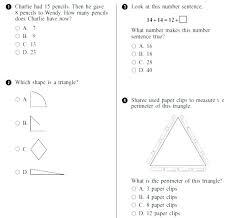 Free Halloween Math Worksheets Printable Adding Worksheets ...