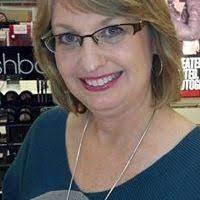 Cathy Hickman Carsberg (cathyhickmancar) - Profile | Pinterest