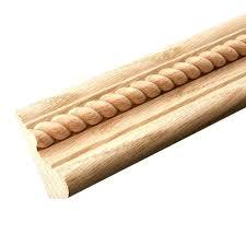 wood corner blocks wood crown molding styles wood crown molding corner blocks oak rope crown molding wood corner blocks