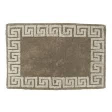 bathroom carpet cut to size kahtany