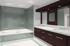 bathroom decoration cool small bathrooms amazing contemporary bathroom vanity