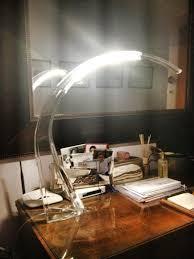 ferruccio laviani lighting. My \ Ferruccio Laviani Lighting